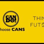 "Africa's Leading Beverage CAN Manufacture Launches New ""Think Future"" Campaign"