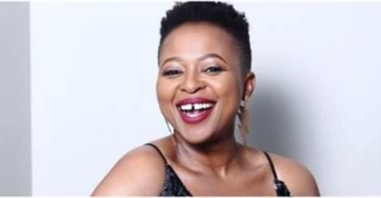 Generations The Legacy Actress Lucy is pregnant!!! See Pictures