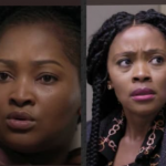 Gomora: Between Gladys And Pretty – Who Is More Annoying?