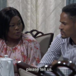 Skeem Saam Wednesday 02 September 2020 Full Episode