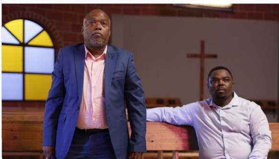 Uzalo Wednesday 02 September 2020 Full Episode